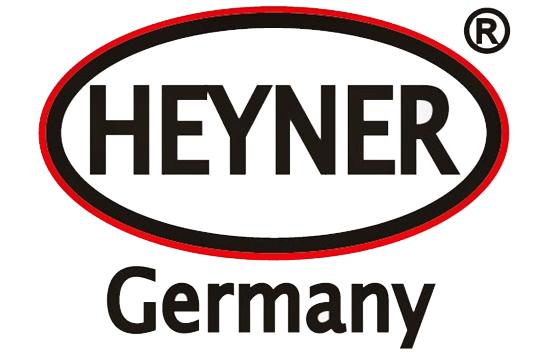 авторизованный интернет-магазин по продаже автокресел и бустеров HEYNER. Перейти на главную